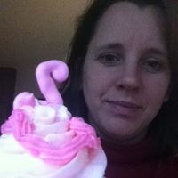 forjenns Cake Central Cake Decorator Profile