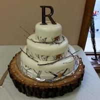 BobbiR Cake Central Cake Decorator Profile