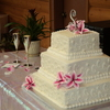kimphipps Cake Central Cake Decorator Profile