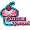 GlitterNL Cake Central Cake Decorator Profile