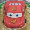 judy_d Cake Central Cake Decorator Profile