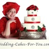cpastrychef Cake Central Cake Decorator Profile