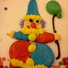 DaraCourtney Cake Central Cake Decorator Profile
