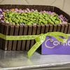 Tails Cake Central Cake Decorator Profile