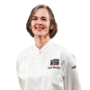Chef Janet Cake Central Cake Decorator Profile