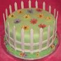 missyd4e Cake Central Cake Decorator Profile
