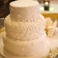 lesgateaux  Cake Central Cake Decorator Profile