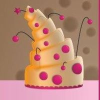 Kiddiekakes  Cake Central Cake Decorator Profile