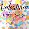 val25dejesus Cake Central Cake Decorator Profile