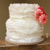 AbbieCakes Cake Central Cake Decorator Profile