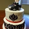 civilclerk1 Cake Central Cake Decorator Profile