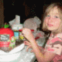 mizshelli Cake Central Cake Decorator Profile