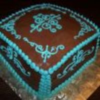 IcedTea4Me2  Cake Central Cake Decorator Profile