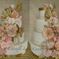 Fireflyindia Cake Central Cake Decorator Profile