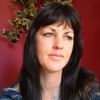 Karen_uk1 Cake Central Cake Decorator Profile