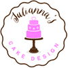 soukic2 Cake Central Cake Decorator Profile