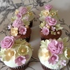 Claracluckcakes Cake Central Cake Decorator Profile