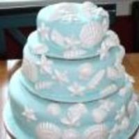 Cake Decorator deedee4420