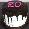 SugarHighCakes  Cake Central Cake Decorator Profile