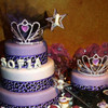 jewelz1963 Cake Central Cake Decorator Profile