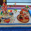 nanniessugar Cake Central Cake Decorator Profile