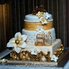 mjgaby Cake Central Cake Decorator Profile