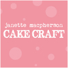 JM Cake Craft Cake Central Cake Decorator Profile