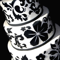 nefgaby Cake Central Cake Decorator Profile