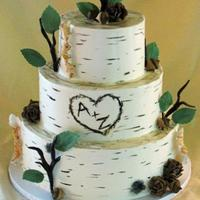 nhbaker  Cake Central Cake Decorator Profile