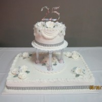 Rowena1957 Cake Central Cake Decorator Profile