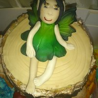 Bex1p  Cake Central Cake Decorator Profile