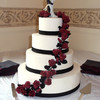 imsuzieq Cake Central Cake Decorator Profile