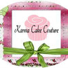 KarmaCakeCouture Cake Central Cake Decorator Profile