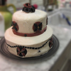 mommycanbake  Cake Central Cake Decorator Profile