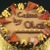 Cakes By Ola Cake Central Cake Decorator Profile