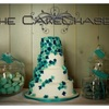 The Cakechaser Cake Central Cake Decorator Profile