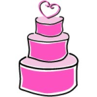 mburkett  Cake Central Cake Decorator Profile