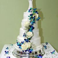 sea-chelles Cake Central Cake Decorator Profile