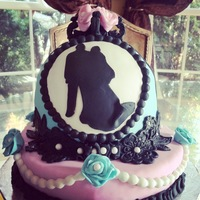 Cake Decorator yasa77
