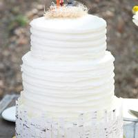candykayne Cake Central Cake Decorator Profile