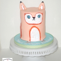 amyswtcks  Cake Central Cake Decorator Profile