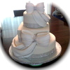 daco1671 Cake Central Cake Decorator Profile