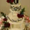 charleezgal Cake Central Cake Decorator Profile