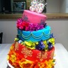 Discodiva Cake Central Cake Decorator Profile