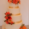 sweettales Cake Central Cake Decorator Profile