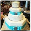 Courtneylorainexo Cake Central Cake Decorator Profile