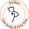 Pirikos Cake Central Cake Decorator Profile