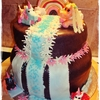 maria kab Cake Central Cake Decorator Profile