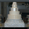 soldiernurse  Cake Central Cake Decorator Profile