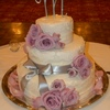 Dessert Diva Cake Central Cake Decorator Profile